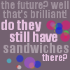 mighty_aphrodite: (movies>star trek>sandwiches)