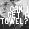 mighty_aphrodite: (movies>star trek>towel?)