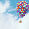 methrowrock: (Air Balloon)