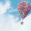 methrowrock: (Air Balloon)