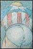 valtyr: (Steve's butt - mirror)