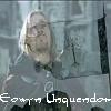 eowyn_unquendor: (Default)