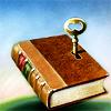 oriolegirl: (books: key to knowledge)