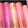 lipgloss: (lipgloss)