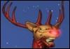 valtyr: (Iron Reindeer)