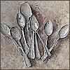 natf: (spoons)