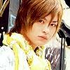 honou_no_izumi: (Wataru)