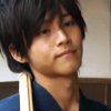 honou_no_izumi: (Takeru)