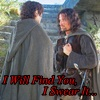 miracleshining: Aragorn/Frodo 1 (Find)