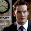 cupidsbow: (tw - ianto cute suit)