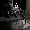 doyousmellfudge_archive: (black bag)