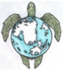 omendreamer: overhead view of the Disc and the Great A'Tuin (Discworld) (Default)