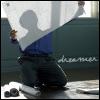 a_good_blue: (Design: dreamer)