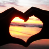 faiths: (Stock: My Sunset)