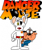 dangermousie: (Mouse)