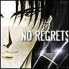 dangermousie: (Kenshin: Aoshi by gravitykills)
