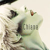 dangermousie: (Farscape: Chiana by icequeen3101)