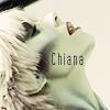 dangermousie: (Farscape: Chiana by icequeen3101)
