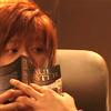 dangermousie: (HYD: Rui book)