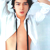 dangermousie: (MatsuJun: tie by quicksotism)
