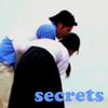 dangermousie: (Capital Scandal Secrets by miss_dian)