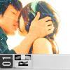 dangermousie: (Romantic princess kiss by lolanicon)
