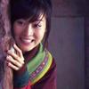 dangermousie: (HGD Yi Nok by miss-dian)
