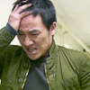 dangermousie: (Mawang UTW by timescout)