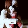 dangermousie: (KHYD: masks by saylan cu at soompi)