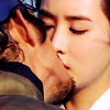 dangermousie: (Chuno - kiss by alexandral)