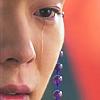 dangermousie: (SKKS: Sun Joon weeping by timescout)