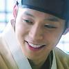 dangermousie: (SKKS: Sun Joon grin by timescout)