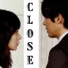 dangermousie: (Gloria: close)