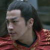 dangermousie: (Three Kingdoms: Lu Bu)