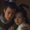dangermousie: (Three Kingdoms: OTP)
