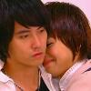 dangermousie: (KO 3an Guo: Xiu/SX)
