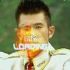 dangermousie: (K.O. 3an Guo - Zhang Fei)