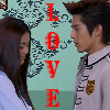 dangermousie: (KO 3an Guo: GY/DC love)
