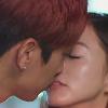 dangermousie: (Myung Wol)