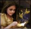 pantherrrrea: (magic of books)