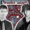 trunks_angel: (SPNDefault *Private*)