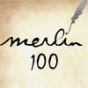 merlin100: (pic#237357)
