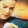 happyme: (Babylon 5 - Ivanova - Note)