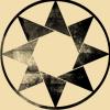 anyothername: (Default)