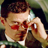 paladinsuitsyou: (Stern/sunglasses)