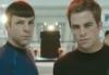 battlestarbean: Kirk and Spock ()