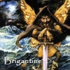 brigantine: (tull broadsword and the beast)