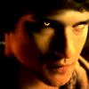 likethehulk: (beast☽and when the full howls)