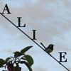 estel: (Alive)