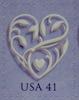 estel: (Love Stamp)